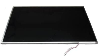 HT14X1B-120 Hyundai-BOEhydis 14.1 XGA laptop screen Glossy - Click Image to Close